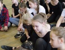 uchastniki-tancevalnogo-master-klassa-glushhenko