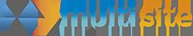Логотип Мульти-Сайт