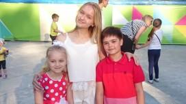 Участники от Арс Нова
