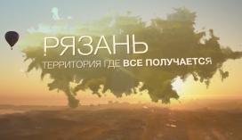 uchenitsy-v-kino